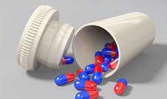 sedation-medication